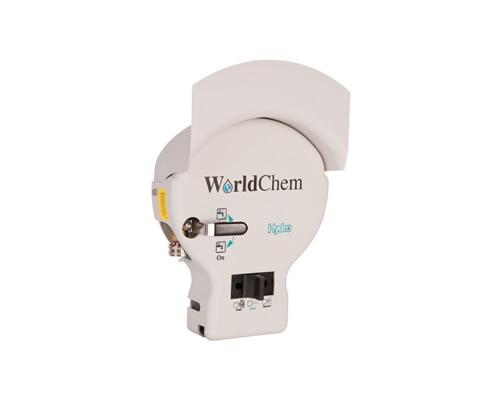 Worldchem